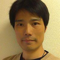 Takumi Kimura