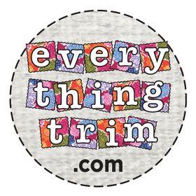 EverythingTrim.com