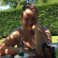Adrienn Bánságiné Sölét-Ormos