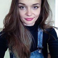 Katarzyna Pastuszek