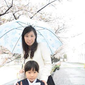 Yumiko Inoshita