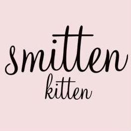 Smitten Kitten Lingerie Boutique