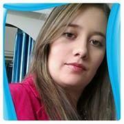 Sthephanie Rodriguez