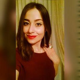 Xrisa Kardasi