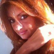 Rosanna Sannino