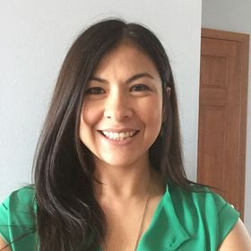 Adelina Rivera