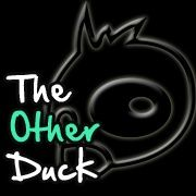 Other Duck