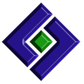 Dimensions : 15 x 130 D x L RAWL FRANCE Tamis dinjection plastique pour mat/ériaux creux