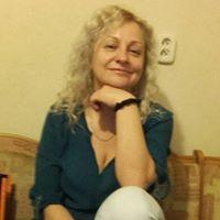 Zuzana Klajbanova