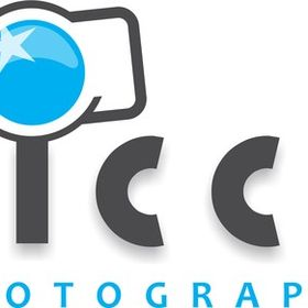 Picco Photography