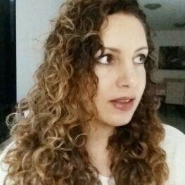 Belezaexplicada.com.br