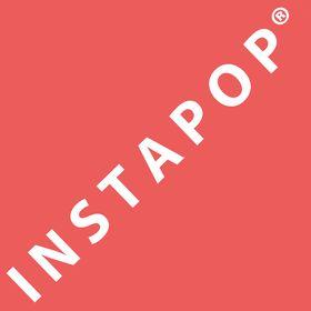 INSTAPOP