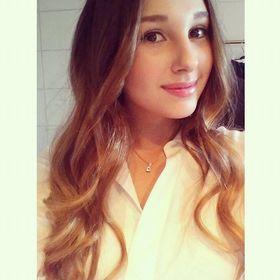 Alexandra Tiflidou