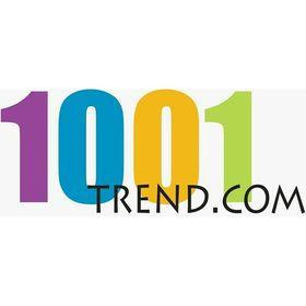 1001 Trend