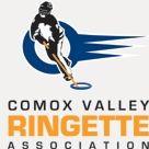 Comox Ringette