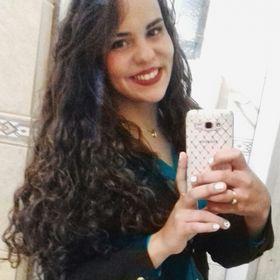Laura Cordeiro