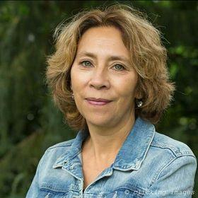 Clara Kras
