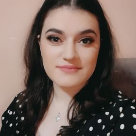 Elena Catalina Adam
