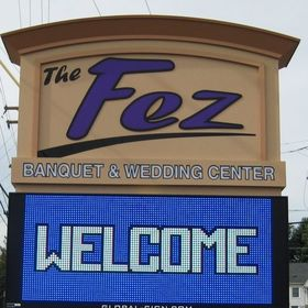 The Fez Banquet & Wedding Center
