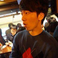 Lee Daebum