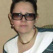 Marina Belogash