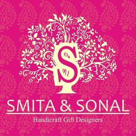 SMITA & SONAL