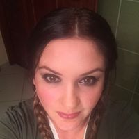 Andrea Molnar