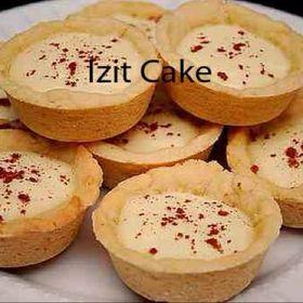 Izit Cake