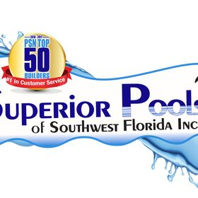 Superior Pools of SWFL, Inc.