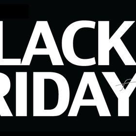 Black Friday Catalog