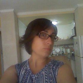 Sandra Rosa Muñoz