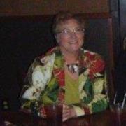Kathy Barnett