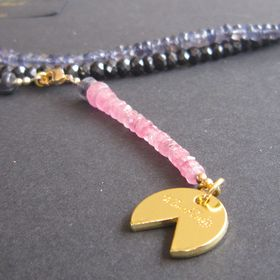 WindFinn jewellery