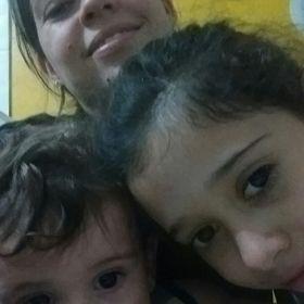 Jacyara Alves
