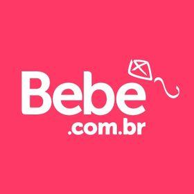 Bebê.com.br