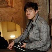 Han Yang Lee