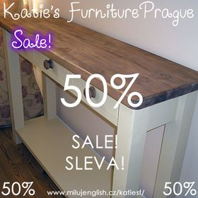 Katie's Furniture