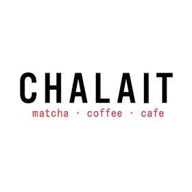 chalait.com