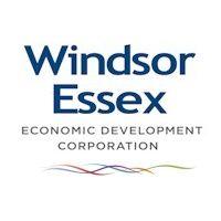 WindsorEssex Ontario, Canada