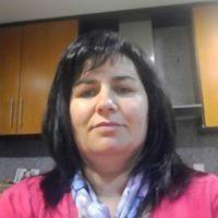 Sónia Duarte