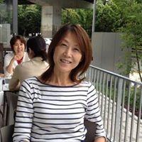 Hirayama Toshiko