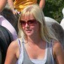 Sara Fothergill