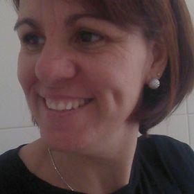 Silvia Forner