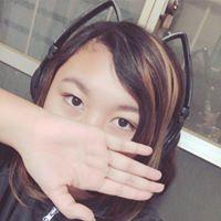 Hannah Faye Ishizuka