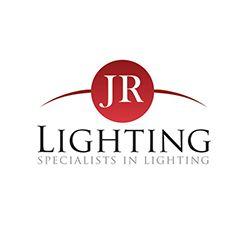 JR Lighting