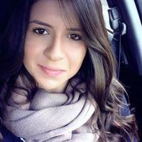 Samira Ferreira