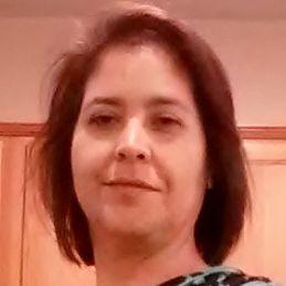 Esther Valencia