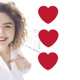 Paola Santamaria