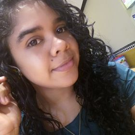 Camila Miranda