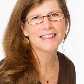 Anne Belden